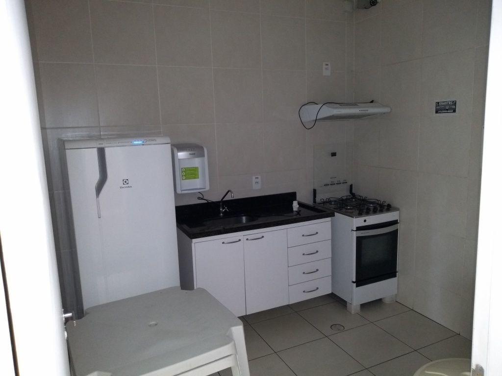 apartamento para aluguel em canhema - ap000375