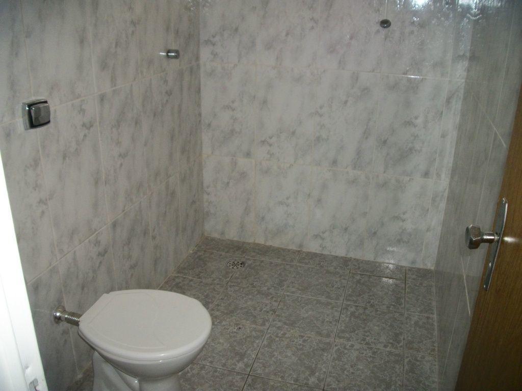 apartamento para aluguel em centro - ap000311