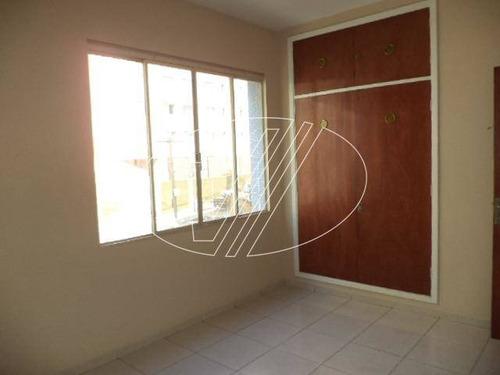 apartamento para aluguel em centro - ap000636