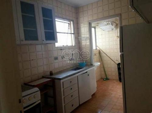 apartamento para aluguel em centro - ap000895