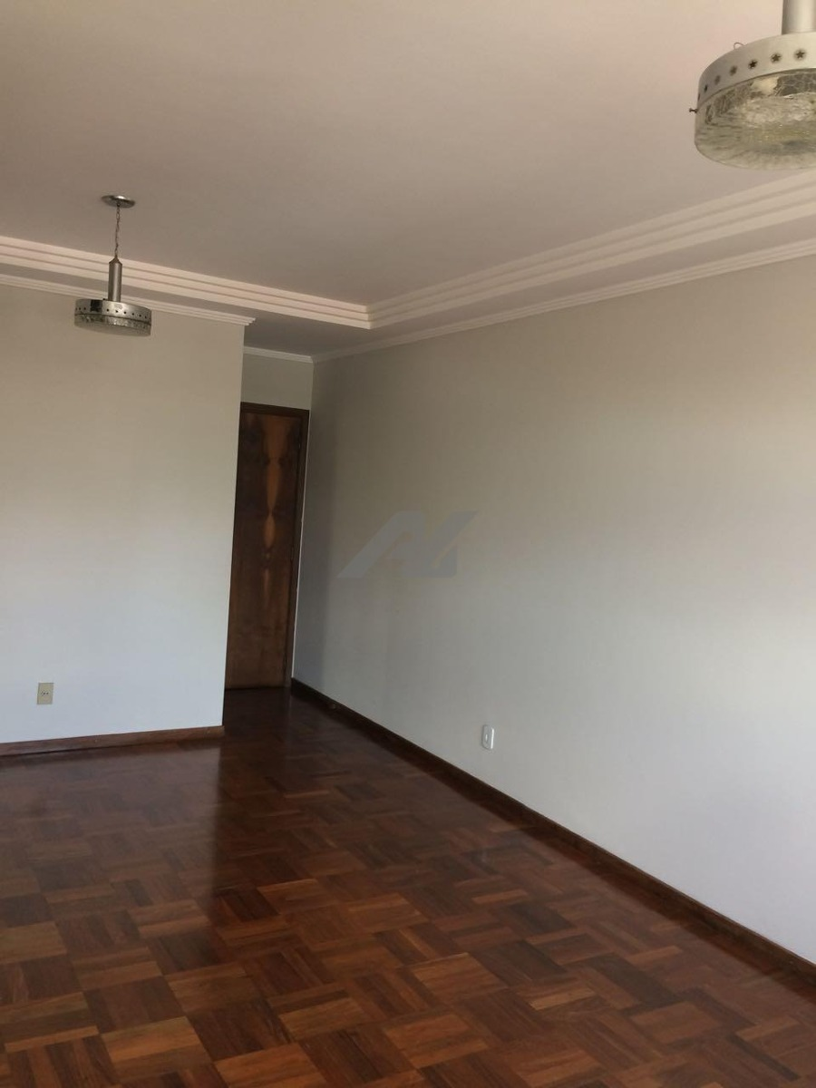 apartamento para aluguel em centro - ap003158