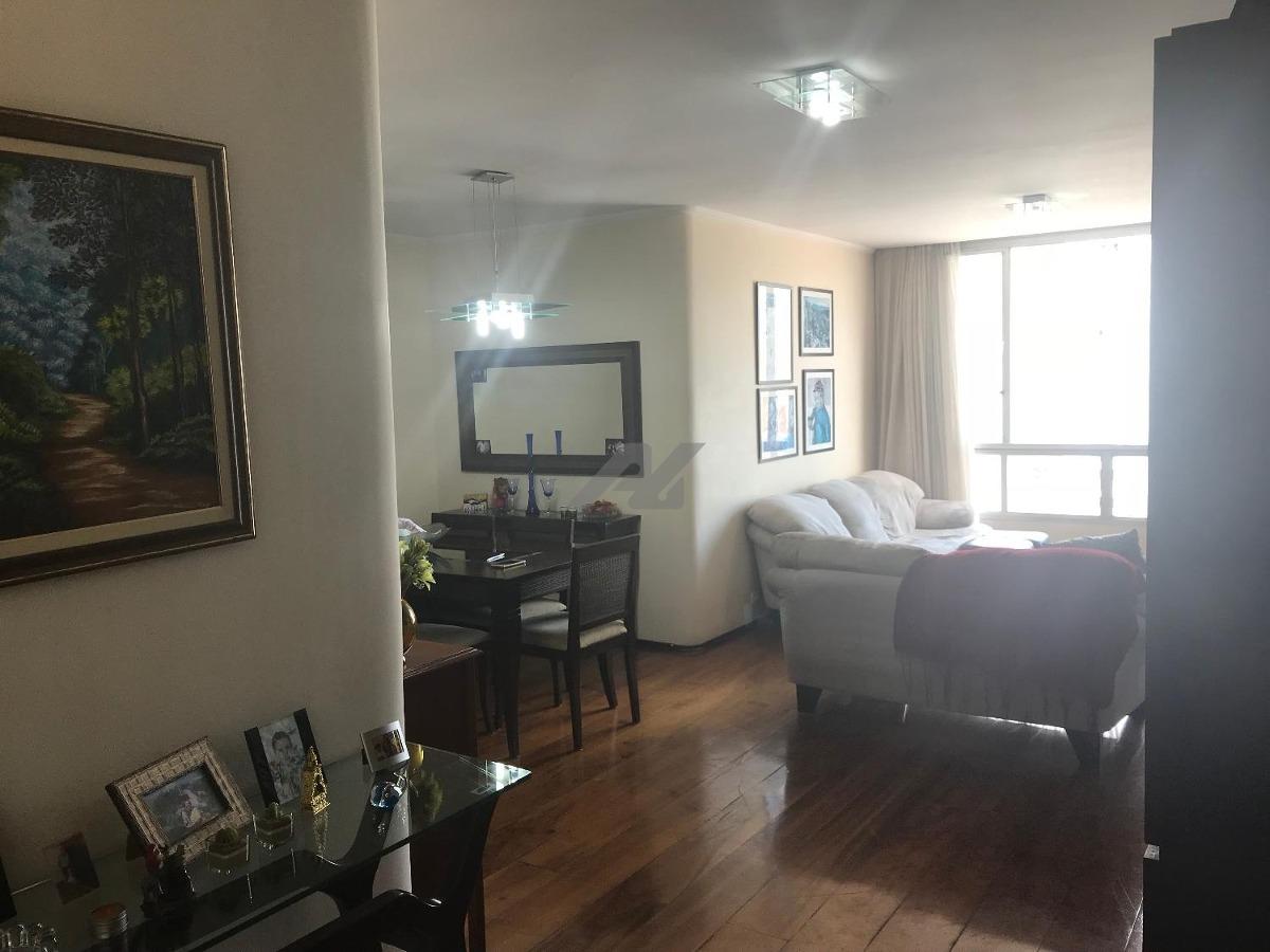 apartamento para aluguel em centro - ap003381