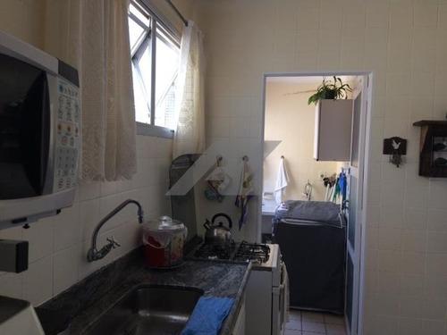 apartamento para aluguel em centro - ap003596