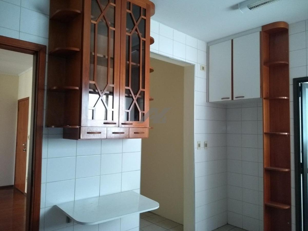 apartamento para aluguel em centro - ap004072