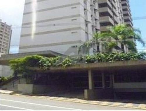 apartamento para aluguel em centro - ap004258
