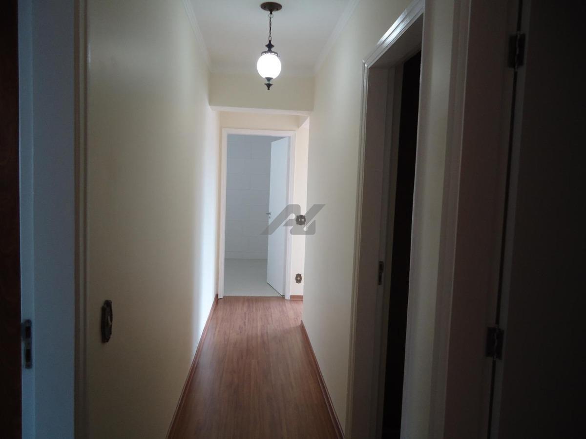 apartamento para aluguel em centro - ap004785