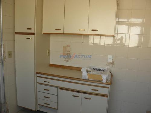apartamento para aluguel em centro - ap196675
