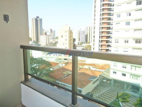 apartamento para aluguel em centro - ap224985
