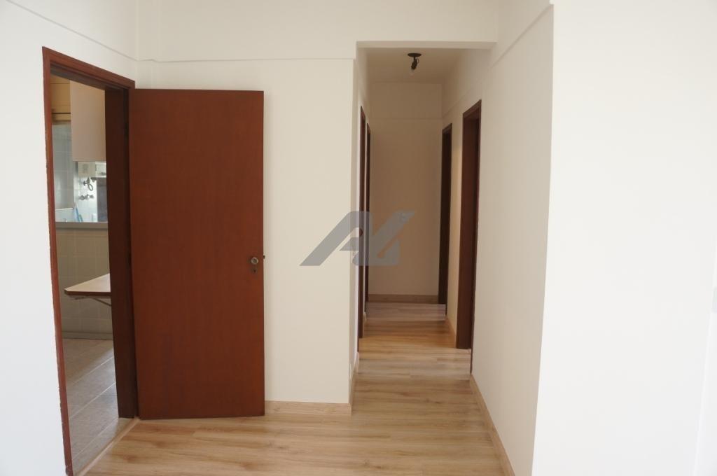 apartamento para aluguel em chácara primavera - ap180437