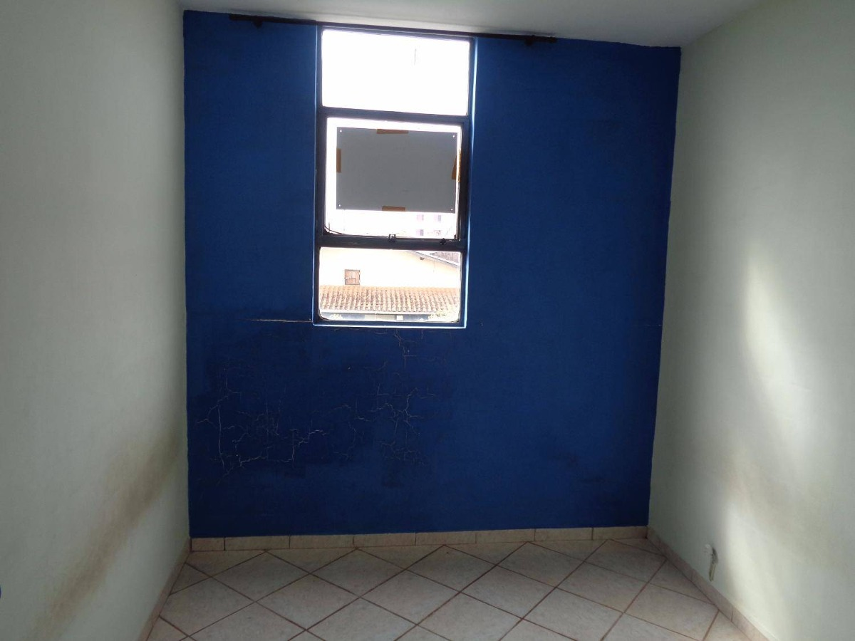 apartamento para aluguel em conjunto habitacional padre anchieta - ap018574