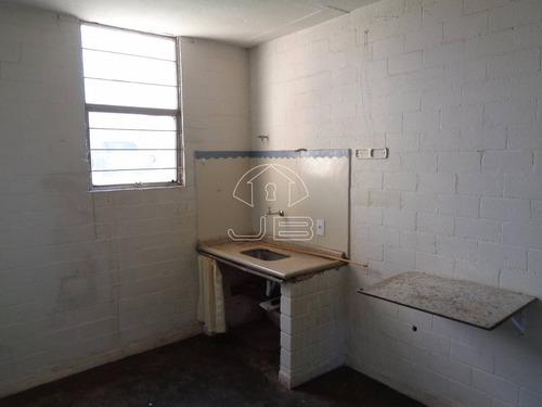 apartamento para aluguel em conjunto habitacional padre anchieta - ap031160