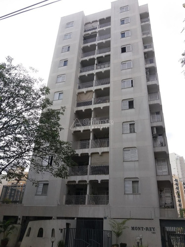 apartamento para aluguel em guanabara - ap001821