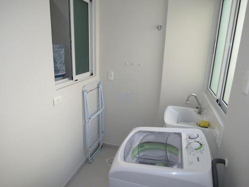 apartamento para aluguel em ingleses do rio vermelho - ap006307