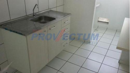 apartamento para aluguel em jardim carlos lourenço - ap248495
