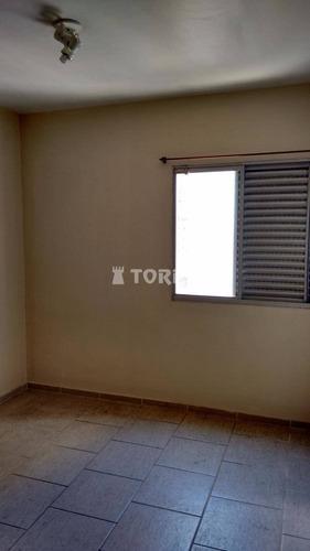 apartamento para aluguel em jardim chapadão - ap002389