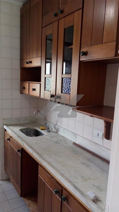 apartamento para aluguel em jardim dos oliveiras - ap004550
