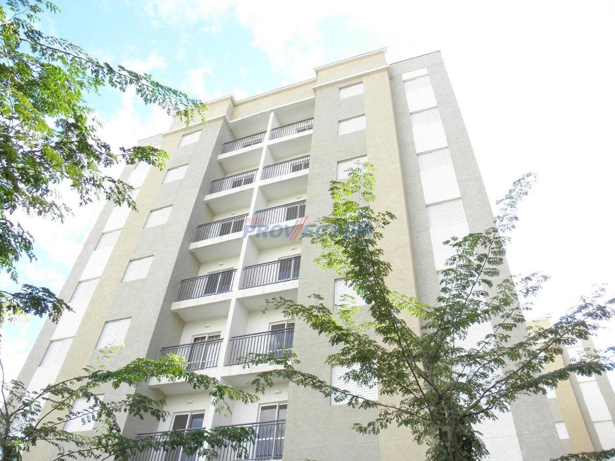 apartamento para aluguel em jardim dulce (nova veneza) - ap243249