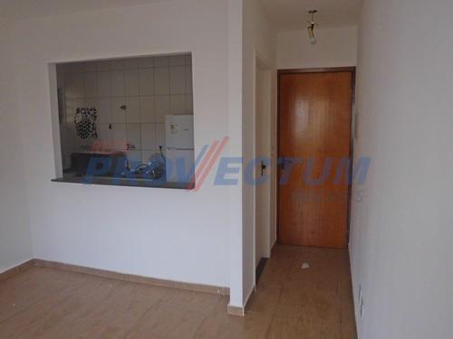 apartamento para aluguel em jardim guadalajara - ap250632