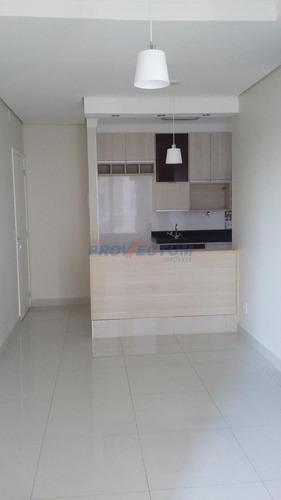 apartamento para aluguel em jardim jurema - ap239908