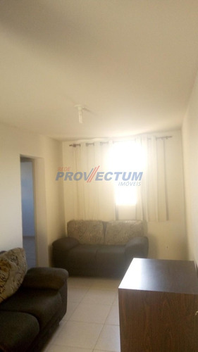 apartamento para aluguel em jardim márcia - ap250386