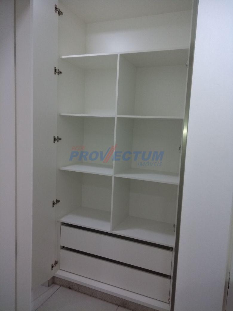 apartamento para aluguel em jardim morumbi (nova veneza) - ap242930