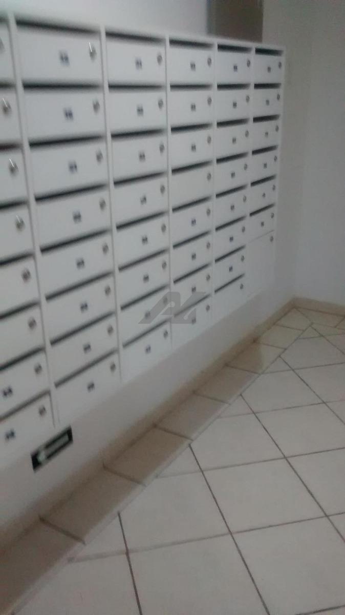 apartamento para aluguel em jardim myrian moreira da costa - ap004731