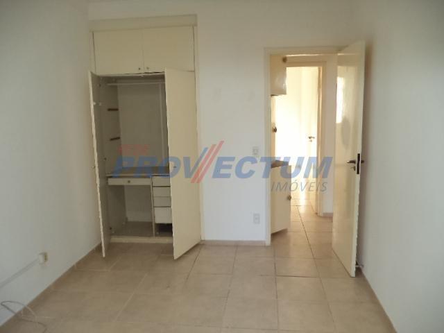 apartamento para aluguel em jardim nossa senhora auxiliadora - ap244470