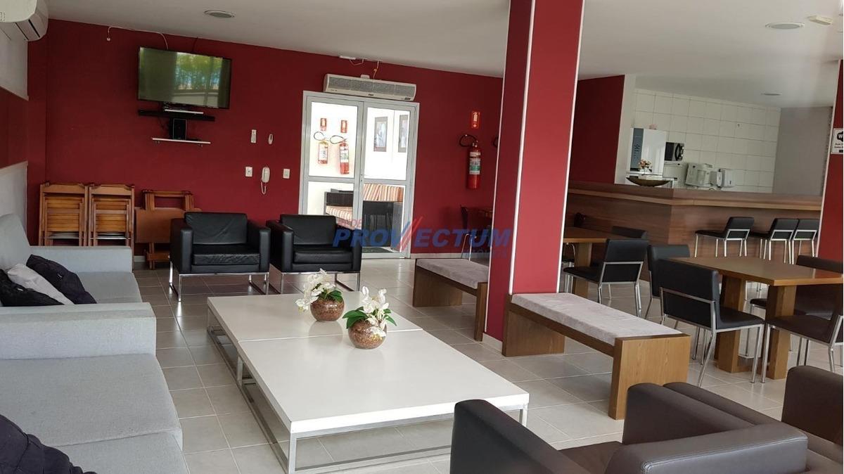 apartamento para aluguel em jardim nova europa - ap209404