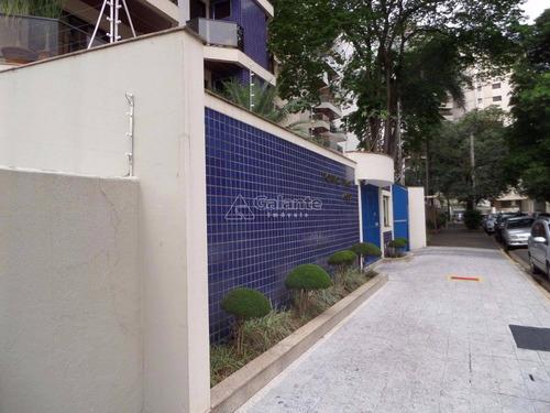 apartamento para aluguel em jardim paraíso - ap001498