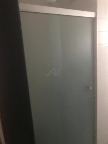 apartamento para aluguel em jardim proença - ap004178