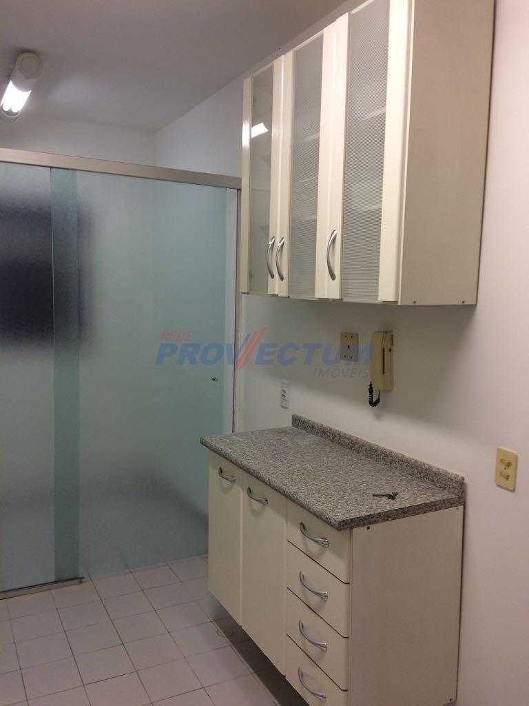 apartamento para aluguel em jardim santa genebra - ap248447