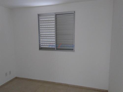 apartamento para aluguel em loteamento parque são martinho - ap243247