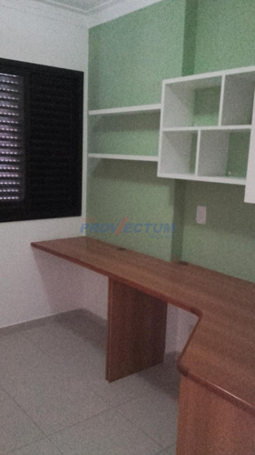 apartamento para aluguel em mansões santo antônio - ap249014
