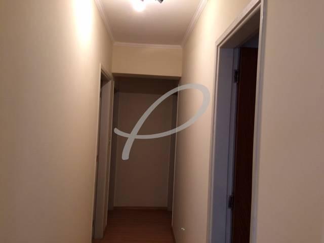 apartamento para aluguel em parque taquaral - ap002031