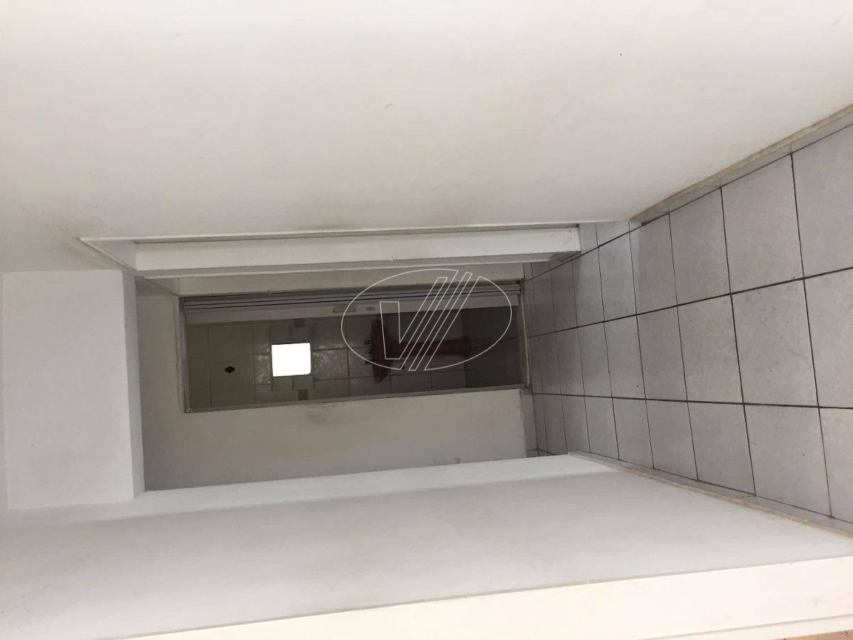 apartamento para aluguel em ponte preta - ap023819