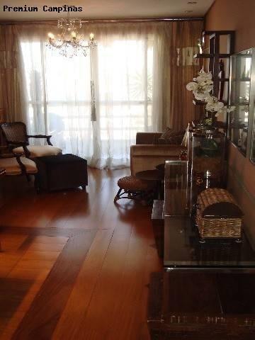 apartamento para aluguel em taquaral - ap162020