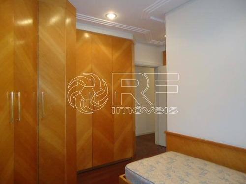 apartamento para aluguel em tatuapé - ap001800