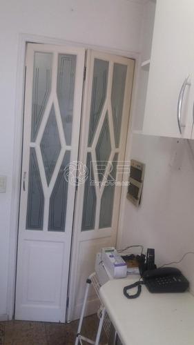 apartamento para aluguel em tatuapé - ap004003