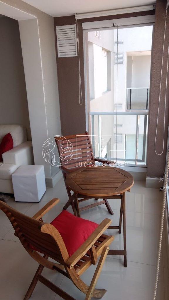 apartamento para aluguel em tatuapé - ap004071