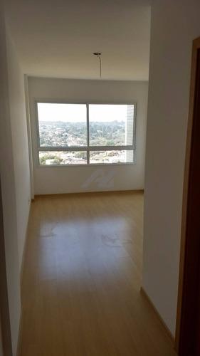 apartamento para aluguel em vila brandina - ap002271