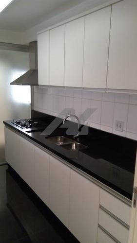 apartamento para aluguel em vila brandina - ap004449