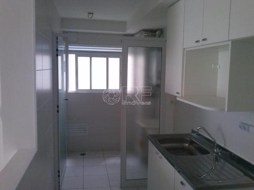 apartamento para aluguel em vila cunha bueno - ap003263