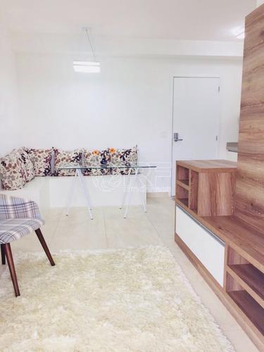 apartamento para aluguel em vila gomes cardim - ap197471