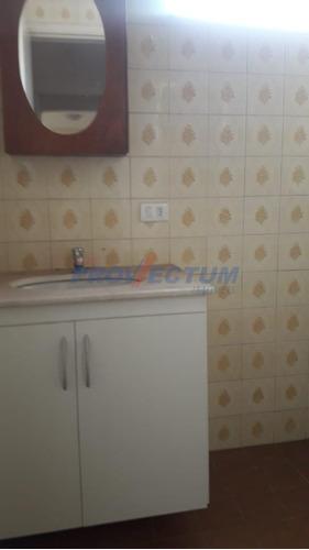 apartamento para aluguel em vila industrial - ap248468
