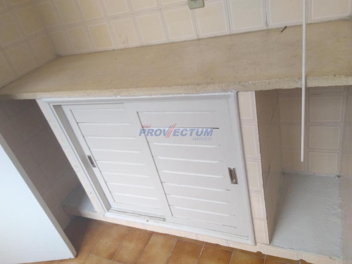 apartamento para aluguel em vila industrial - ap249707