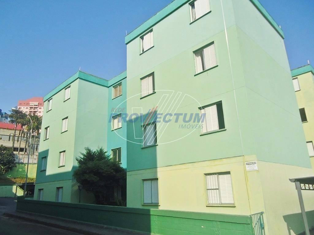apartamento para aluguel em vila manoel ferreira - ap239023