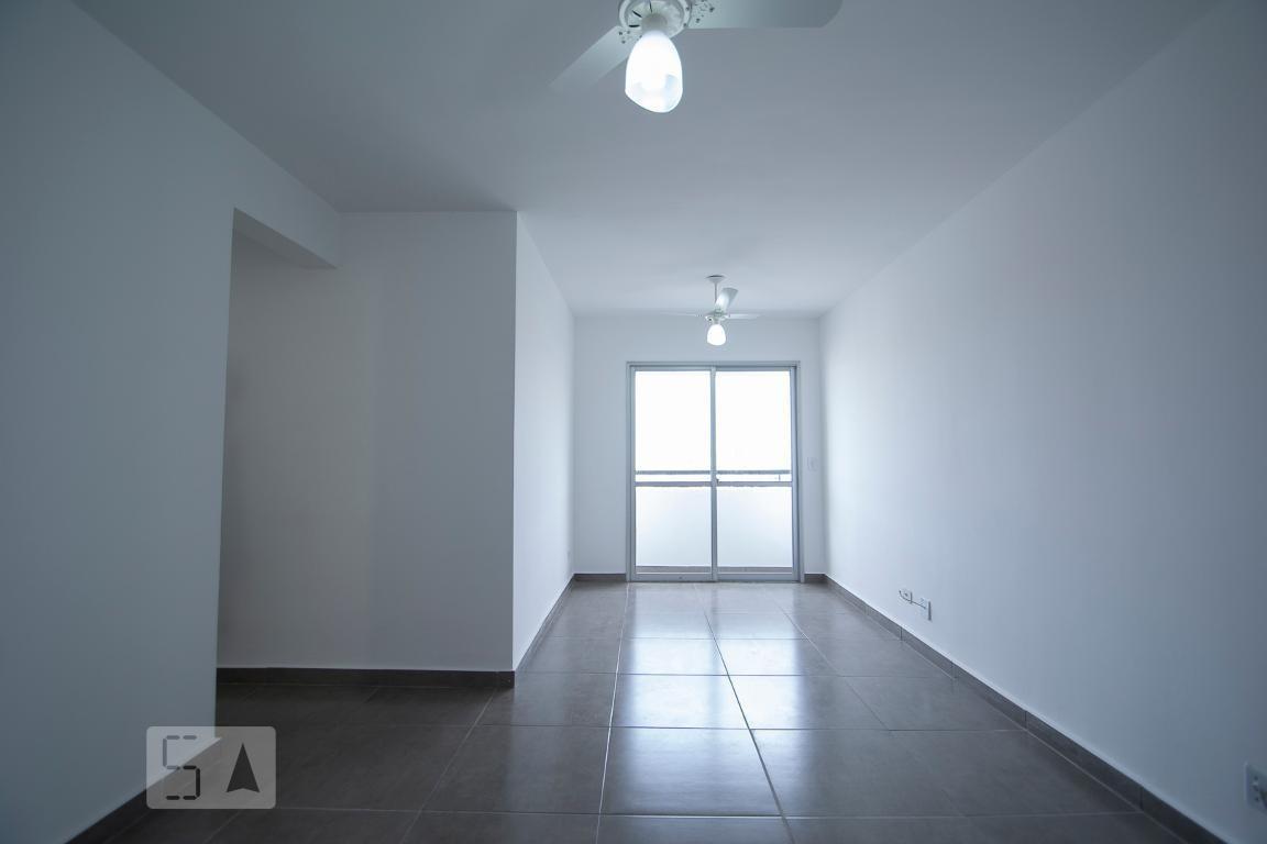 apartamento para aluguel - freguesia do ó, 3 quartos,  89 - 893016641