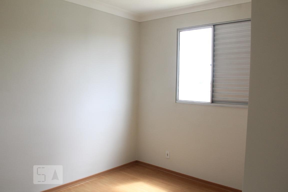 apartamento para aluguel - gramadão, 2 quartos,  51 - 893015950