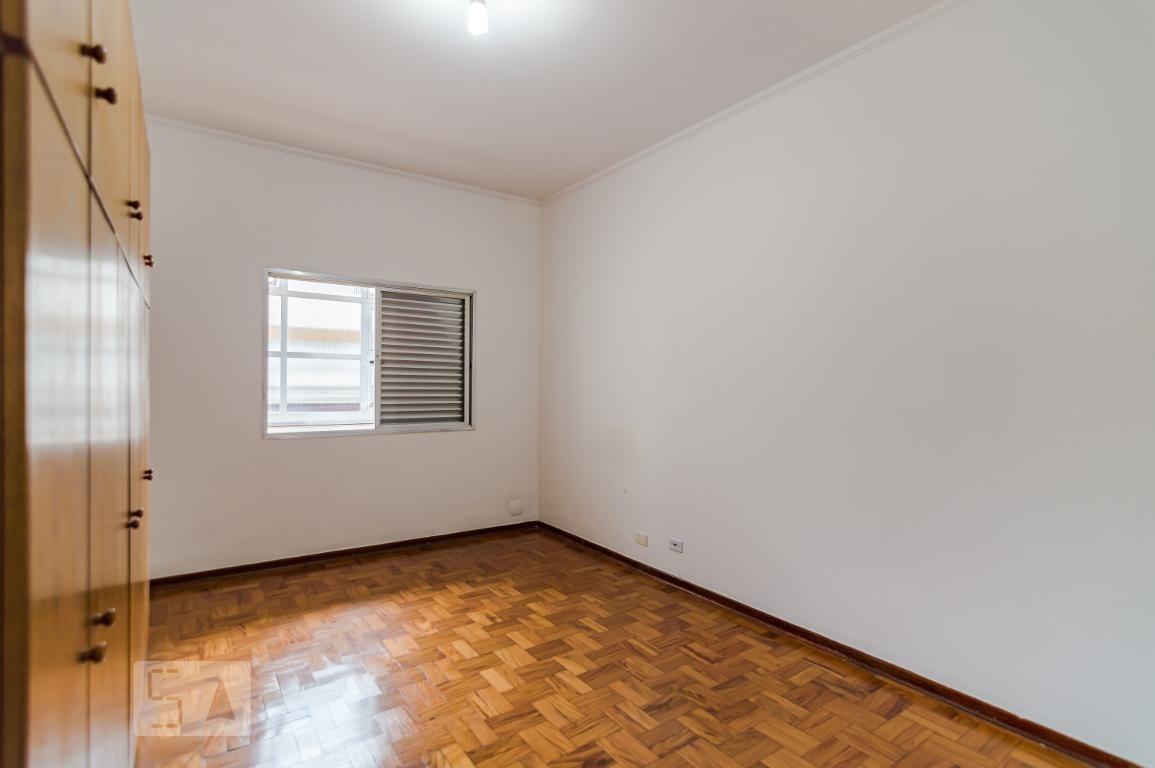 apartamento para aluguel - higienópolis, 2 quartos,  120 - 893038023
