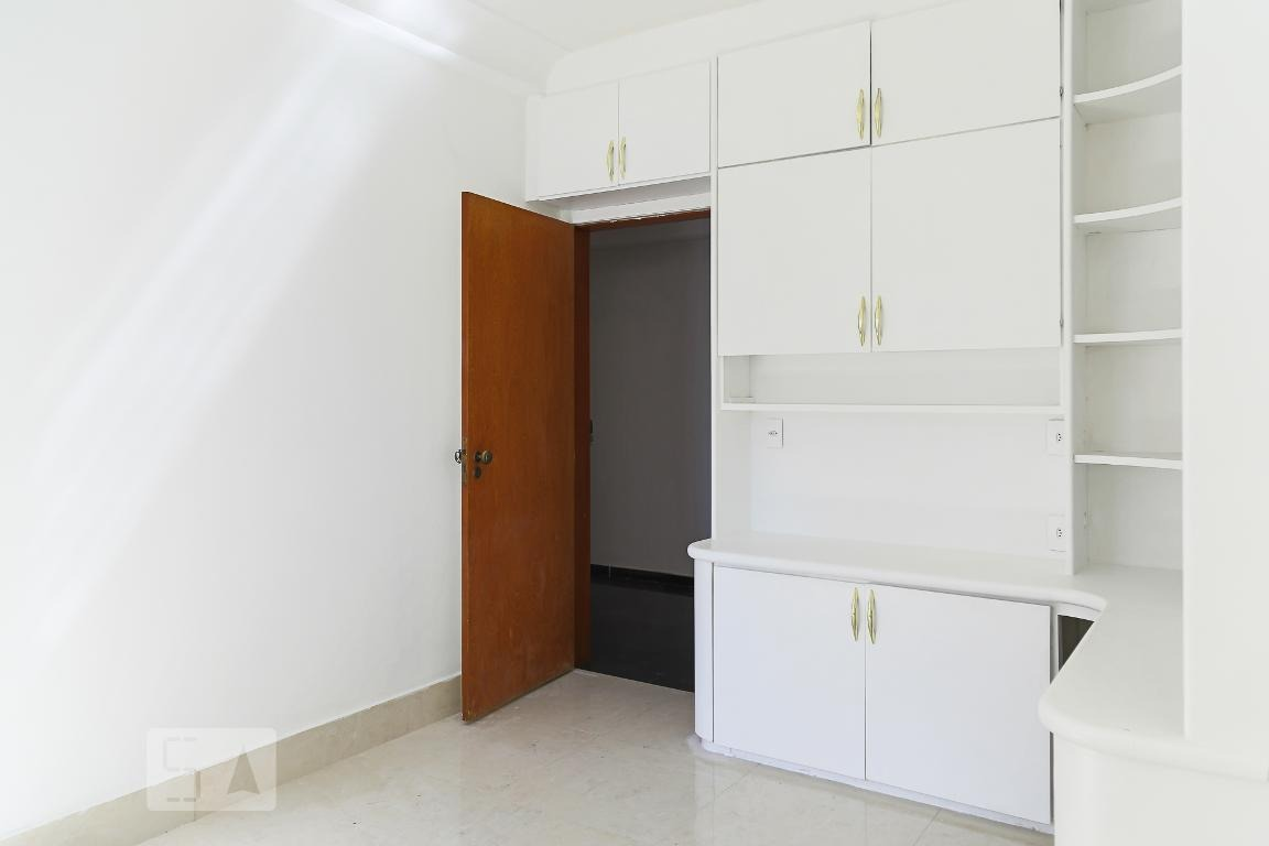apartamento para aluguel - higienópolis, 4 quartos,  80 - 892896920